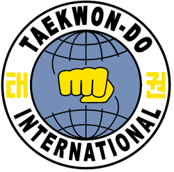 Taekwon-do International